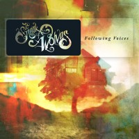 Purchase To Speak of Wolves - Following Voices (EP)