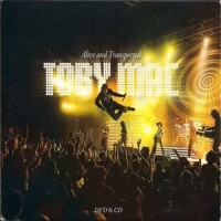 Purchase tobyMac - Alive And Transported