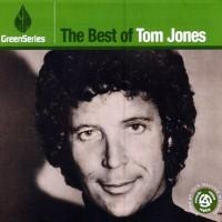 Purchase Tom Jones - The Best Of Tom Jones
