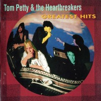 Purchase Tom Petty & The Heartbreakers - Greatest Hits