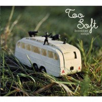Purchase Too Soft - Breakfast Songs