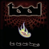 Purchase Tool - Lateralus (Vinyl)