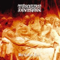 Purchase Torture Division - With Endless Wrath (CDS)