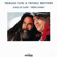 Purchase Trebunie-Tutki & Twinkle Brothers - Piesni Chwaly - Songs of Glory