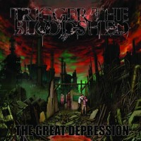 Purchase Trigger the Bloodshed - The Great Depression