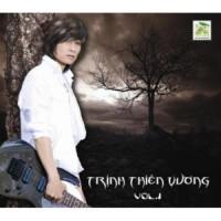 Purchase Trinh Thien Vuong - Trinh Thien Vuong Vol.1