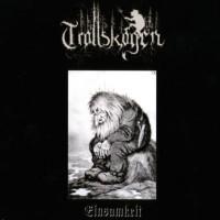 Purchase Trollskogen - Einsamkeit
