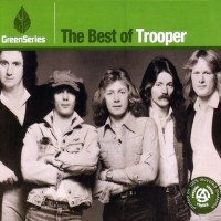 Purchase Trooper - The Best Of Trooper
