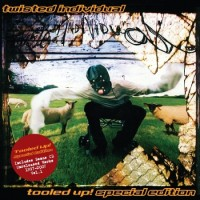Purchase Twisted Individual - Tooled Up (Special Edition) CD1