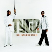 Purchase Tyga - No Introduction