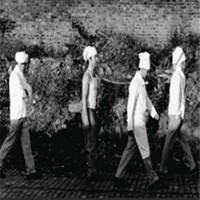 Purchase U2 - Medium Rare And Remastered CD1