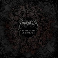 Purchase Unanimated - In the Light of Darkness