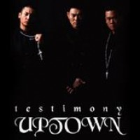 Purchase Uptown - Testimony