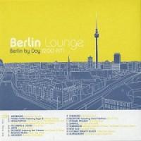 Purchase VA - Berlin Lounge CD1