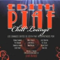 Purchase VA - Edit Piaf Chill Lounge