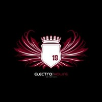 Purchase VA - Electronic House Sensation Vol.19
