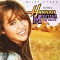 Purchase VA - Hannah Montana: The Movie Mp3 Download