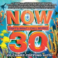 Purchase VA - Now That's What I Call Music! 30
