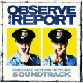 Purchase VA - Observe and Report Mp3 Download