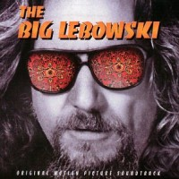 Purchase VA - The Big Lebowski