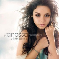Purchase Vanessa Hudgens - Identified