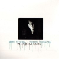 Purchase Various Production & Gerry Mitchell - The Invisible Lodger