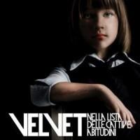 Purchase Velvet - Nella Lista Delle Cattive Abitudini