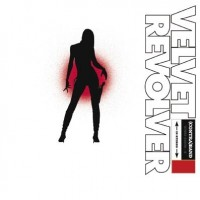Purchase Velvet Revolver - Contraband