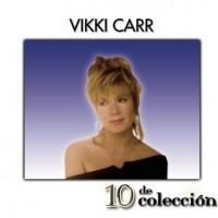 Purchase Vikki Carr - 10 De Coleccion