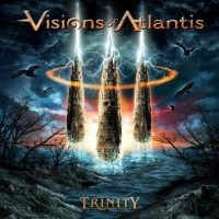 Purchase Visions of Atlantis - Trinity