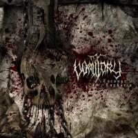 Purchase Vomitory - Carnage Euphoria