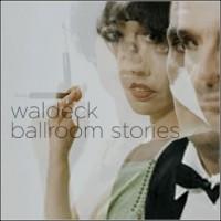 Purchase Waldeck - Ballroom Stories