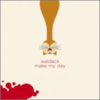 Purchase Waldeck - Make My Day (EP)
