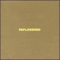 Purchase Waldeck - Reflowered