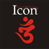 Purchase Wetton-Downes - Icon 3
