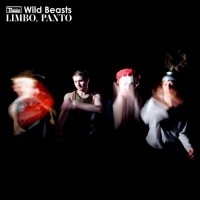 Purchase Wild Beasts - Limbo, Panto