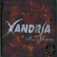 Purchase Xandria - Now & Forever (The Best Of)