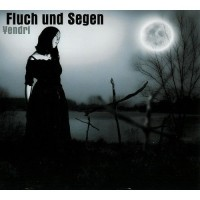 Purchase Yendri - Fluch Und Segen