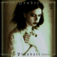 Purchase Yendri - Playdoll