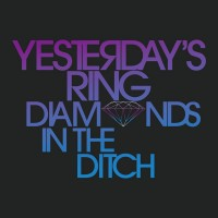Purchase Yesterday's Ring - Diamonds in the Ditch