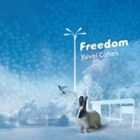 Purchase Yuval Cohen - Freedom