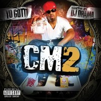 Purchase Yo Gotti & DJ Drama - Cocaine Music 2