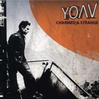 Purchase Yoav - Charmed & Strange