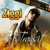 Purchase Ziggi - In Transit