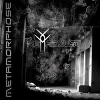 Purchase reADJUST - Metamorphose