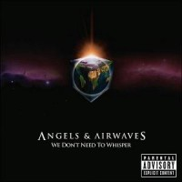 Purchase Angels & Airwaves - We Don't Need To Whisper
