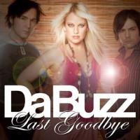 Purchase Da Buzz - Last Goodbye