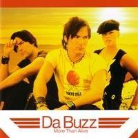 Purchase Da Buzz - More Than Alive
