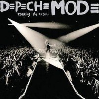 Purchase Depeche Mode - Touring The Angel (Stockholm Staduim, Sweden)