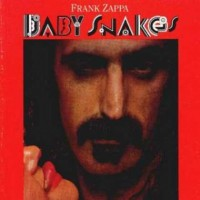 Purchase Frank Zappa - Baby Snakes (Vinyl)